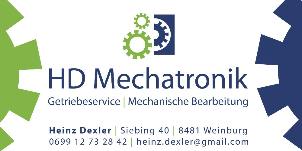 Logo_HD_Mechatronik_NEW